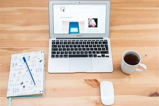 Geld verdienen met jouw blog met LinkPizza