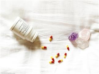 Helpt antidepressiva tegen mijn chronische pijn?