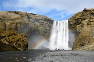 IJsland in 1 week | route en planning