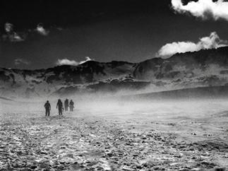 IJsland in beeld