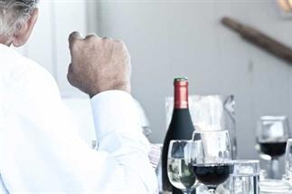 Leer wijn proeven in 4 stappen