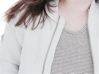 Lente Fashion Essentials