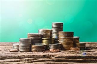 Money Issues | Waar doet iedereen het van?