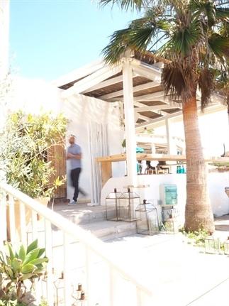 Nieuw & Notabel: Cala Bonita Ibiza