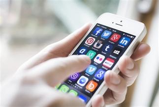 Nieuwe app om makkelijker geld te verdienen