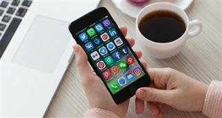 Nieuwsoverzicht #2: het laatste over Apple