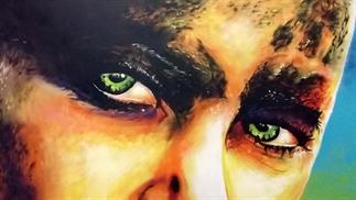 Ontdek Street Art & Graffiti kunst in Berlijn