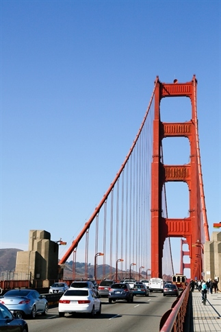 San Francisco: de Summer of Love