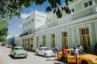 Schuif de prioriteit omhoog op de reislijst: Cuba!