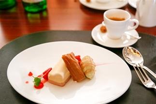 Stedentrip Salzburg: hotspot-restaurants en cafes