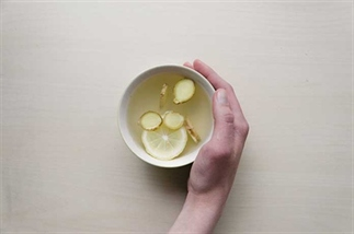 Tip! Het ideale schoonmaakmiddel, een citroen!