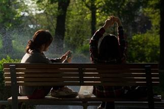 Tips en Tricks voor een te druk én sociaal leven