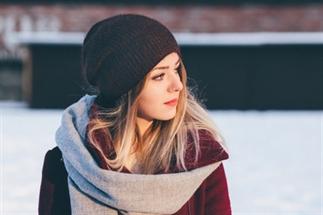 Tips om jezelf terug te vinden met een Stoornis