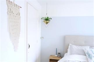 Tips voor een slaapkamer make-over