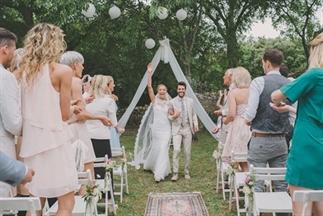 Wat blijft je echt bij van een trouwceremonie?