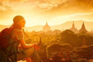 23x Mustdo's voor je eerste Zuidoost-Azië rondreis