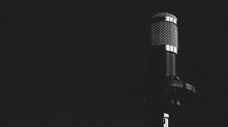 5 MEEST INSPIRERENDE TED TALKS
