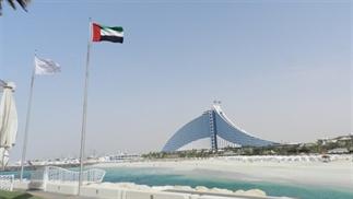 5 redenen om van Dubai te houden