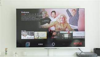 5 x Must see documentaires op Netflix