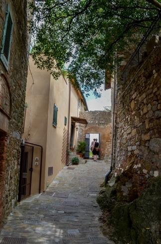 5x Waarom Italië geweldig is