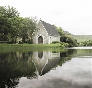 7 plekken in Zuidwest Ierland die je moet bezoeken
