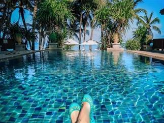 7 reisbloggers delen hun favoriete luxe hotels