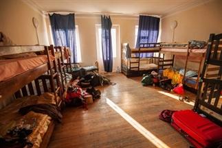 Backpackers let op: 10x Herkenbare dorm-ervaringen