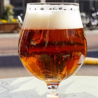 Brouwerijen in de Ardennen: dit is onze top 5!