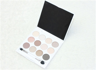 Catrice Travelight Story Eye Shadow Palette