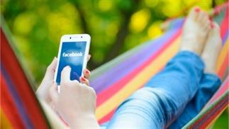de 10 raarste berichten in Facebook mama groepen