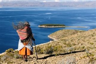 Dé 15 must-see bezienswaardigheden van Bolivia