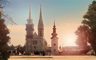 De beste Europese steden volgens Lonely Planet