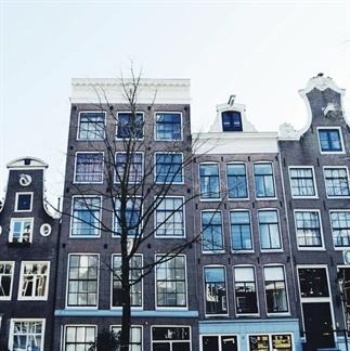 De beste verhuistips voor Amsterdam