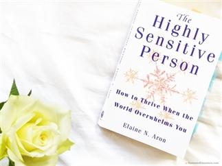 De hoogsensitieve persoon in de liefde