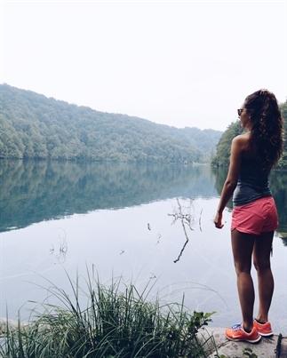 De voor- en nadelen van een bezoek aan de Plitvice