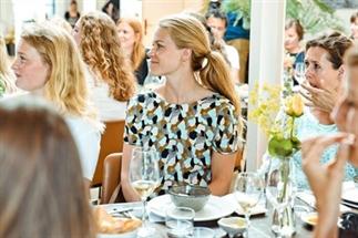 Food talks, lukt het jouw om te eten met het gezin