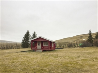IJsland | 5 mooie accommodaties