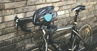 Kickstarter Monday: veilig op de weg met Ahead