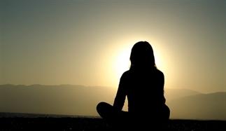 Kom tot rust en in balans door te mediteren!