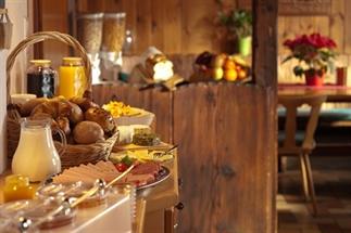 Lekker ontbijten in Oostende