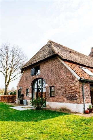 Leuke Airbnb in Den Bosch