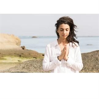 Moeilijke periode? 3 tips met mindfulness