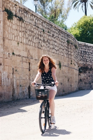 Reizen // De leukste hotspots in Valencia (+ vlog)