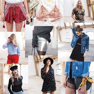 Shopperdeshop | Favourites van ModeMusthaves