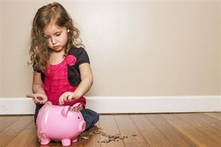Stijging in kosten kinderopvang door wet IKK