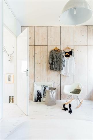TIP: Inspiratie voor jouw droomslaapkamer