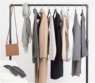 Top 10 Wardrobe Essentials