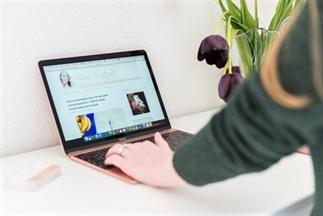 Voordat ik een blogartikel publiceer + checklist