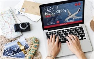 Zo boek je je vliegticket voor minder geld