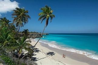 10 bijzondere stranden die je ooit moet zien